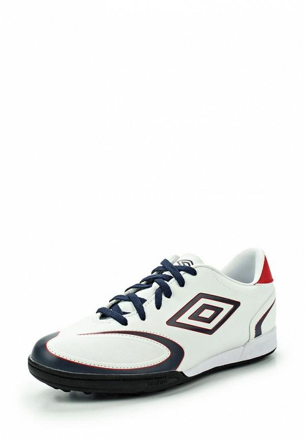 Мужская обувь Umbro (Умбро) 80930U