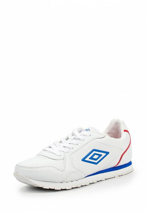Кроссовки Umbro Umbro UM463AMICY04 цены онлайн