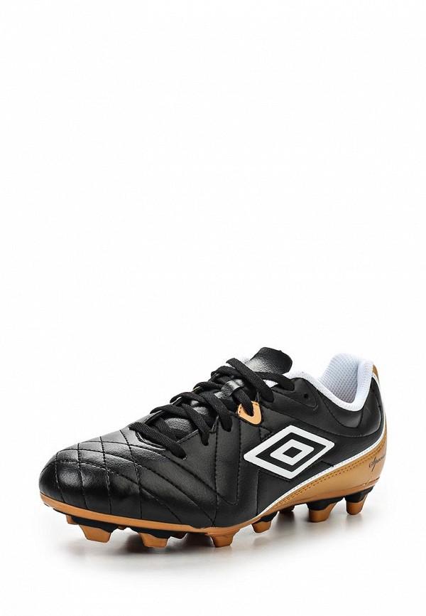Мужская обувь Umbro (Умбро) 80682U