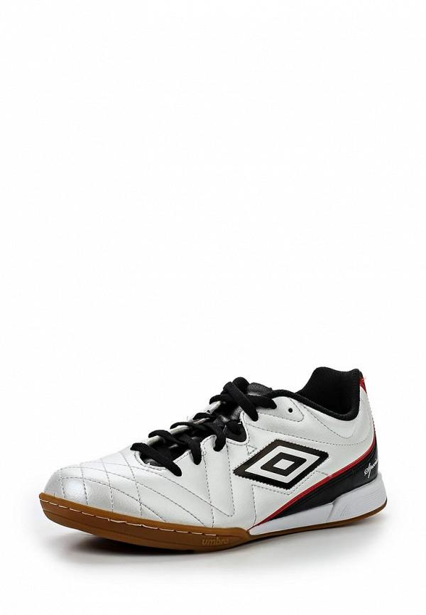 Мужские кроссовки Umbro (Умбро) 80683U