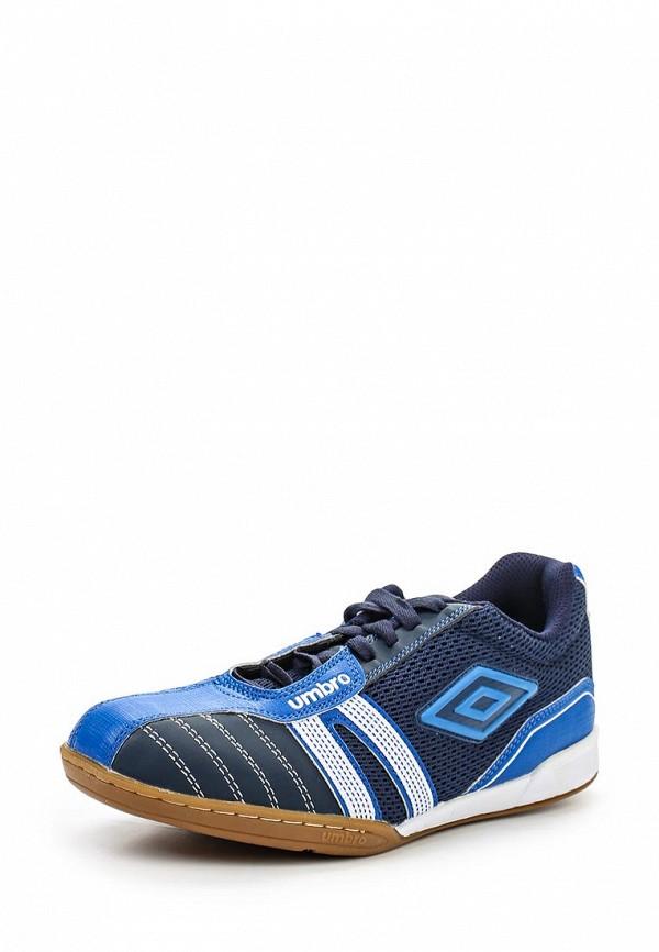 Мужские кроссовки Umbro (Умбро) 85303U