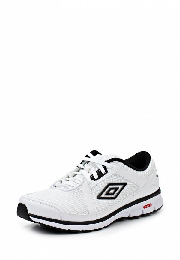 Мужские кроссовки Umbro (Умбро) 85406U