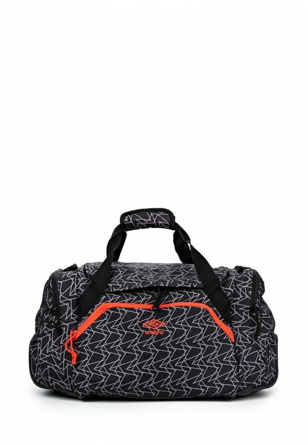 Спортивная сумка Umbro (Умбро) 30504U
