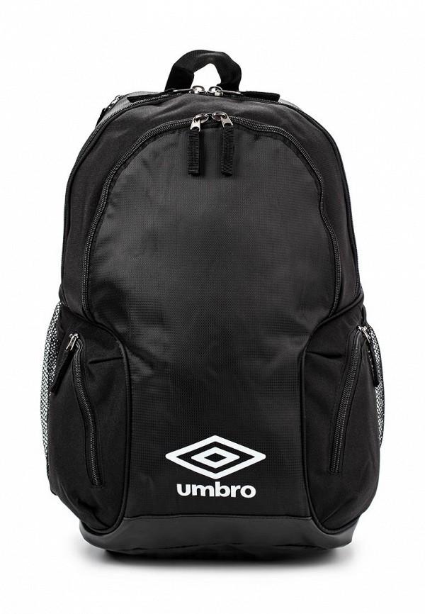Спортивный рюкзак Umbro (Умбро) 750115