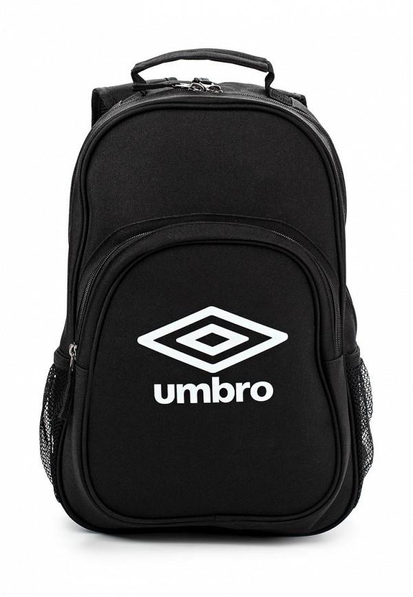Рюкзак Umbro Umbro UM463BUFKA79