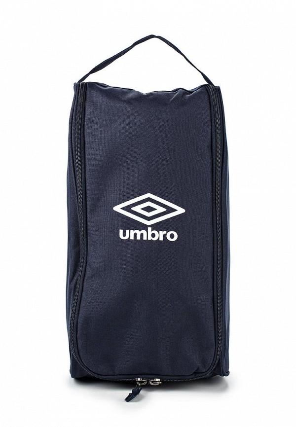 Сумка спортивная Umbro TEAM BOOT BAG