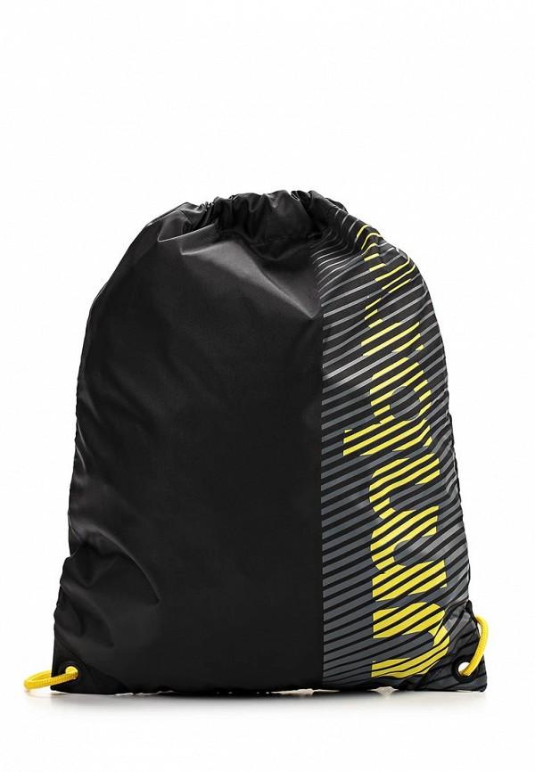 Мешок Umbro 30570U