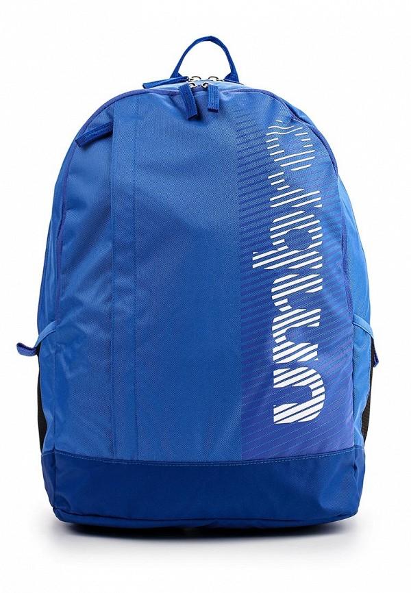 Рюкзак Umbro 30572U