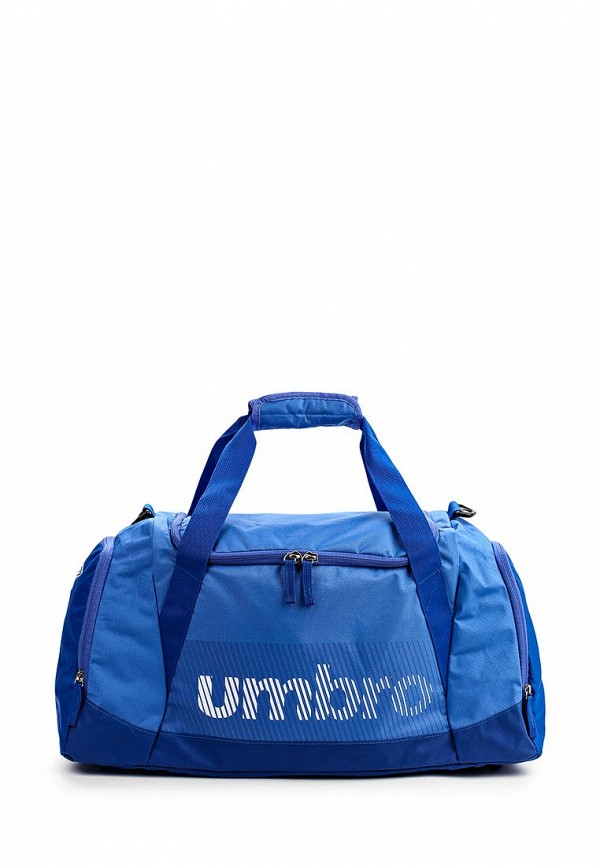 Сумка спортивная Umbro Umbro UM463BUHHP21 umbro umbro socks 3ppk