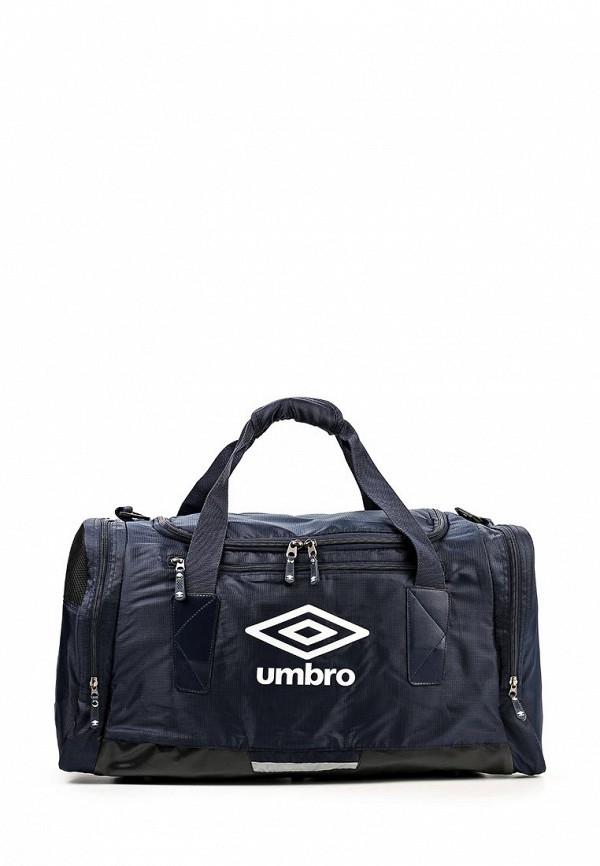 Сумка спортивная Umbro 750015