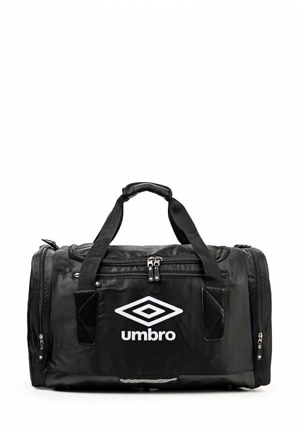 Сумка спортивная Umbro Umbro UM463BUQZD48 umbro umbro vision league 3