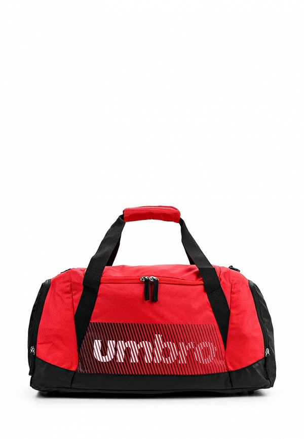 Сумка спортивная Umbro Umbro UM463BUSAK59 umbro umbro gymsack