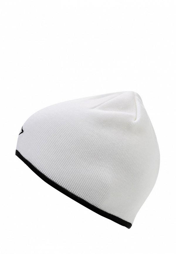 Шапка Umbro (Умбро) 565509