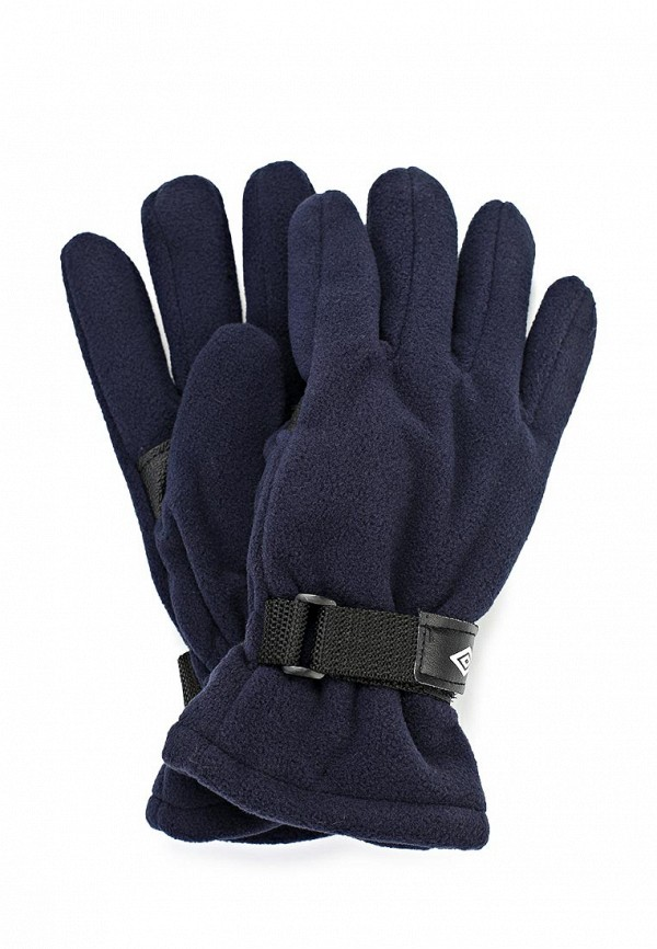Перчатки Umbro FLEECE GLOVES