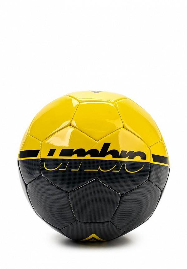 Мяч футбольный Umbro 20808U