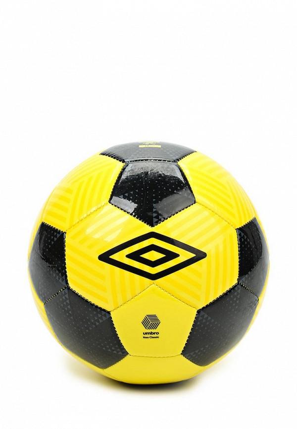 Мяч футбольный Umbro Umbro UM463DUUJG26