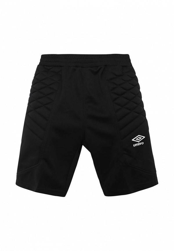 Мужские спортивные шорты Umbro (Умбро) 230116
