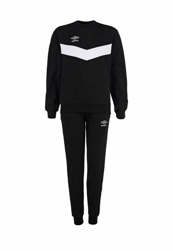 Спортивный костюм Umbro 353015