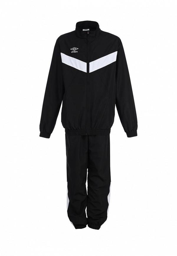 Спортивный костюм Umbro 463015
