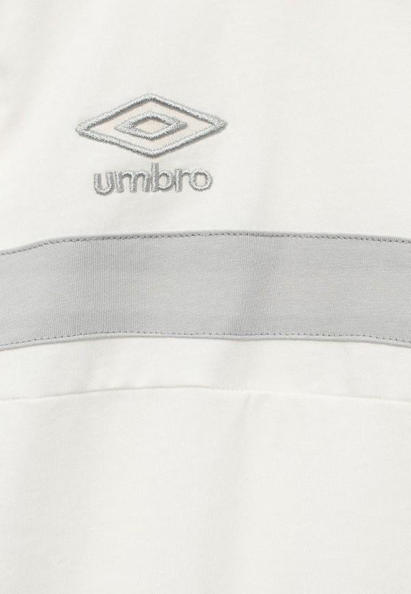 Фото Футболка Umbro. Купить в РФ