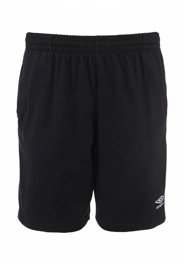 Мужские спортивные шорты Umbro (Умбро) 530214