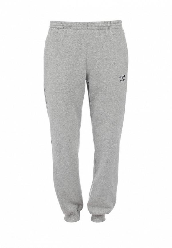 Мужские спортивные брюки Umbro (Умбро) 550214