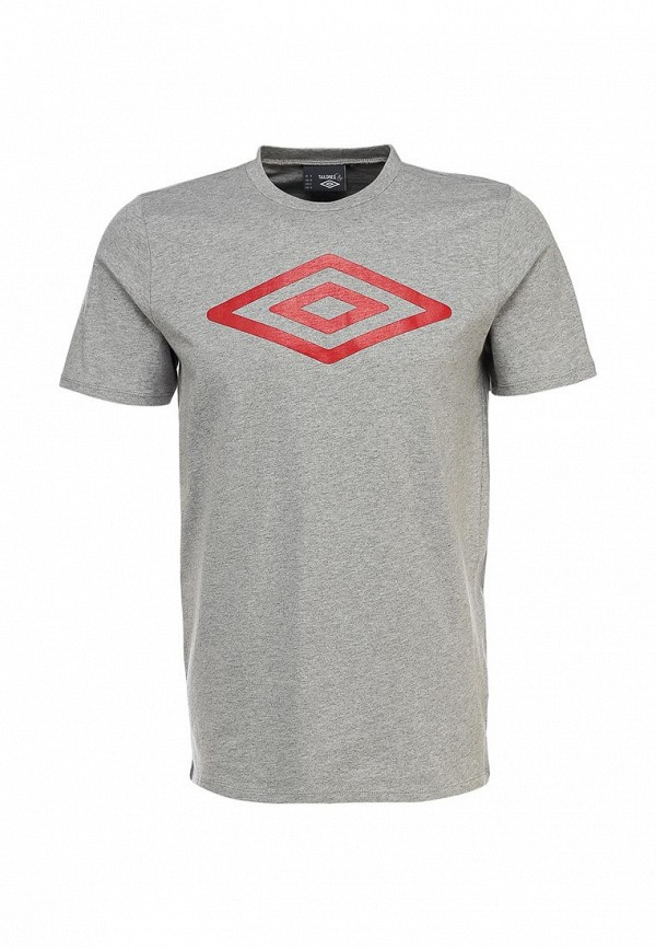 Спортивная футболка Umbro (Умбро) 61731U