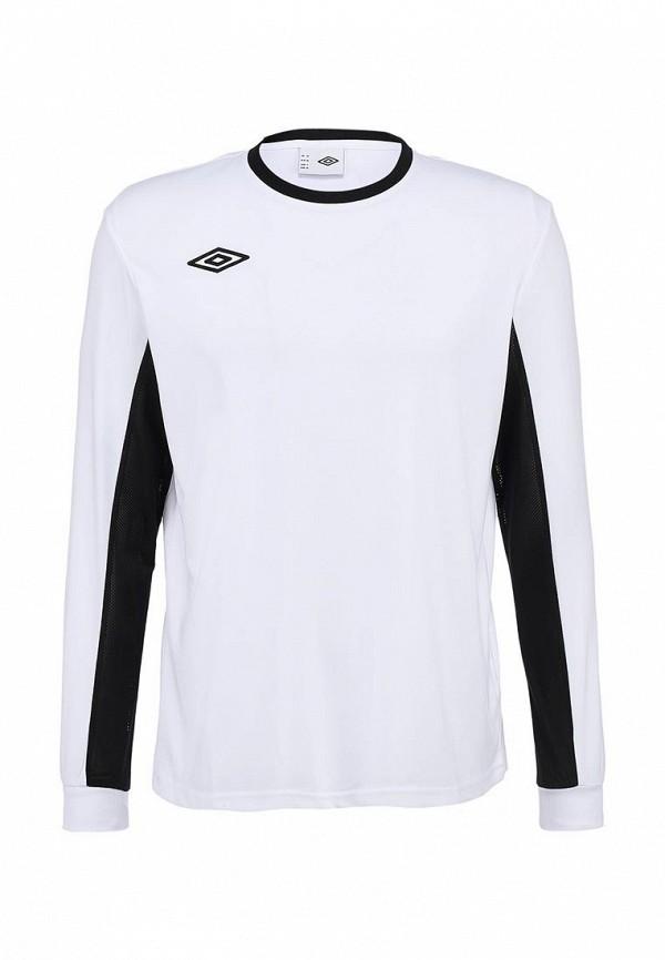 Спортивная футболка Umbro (Умбро) 62112U