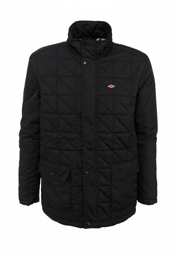 Куртка Umbro 142501