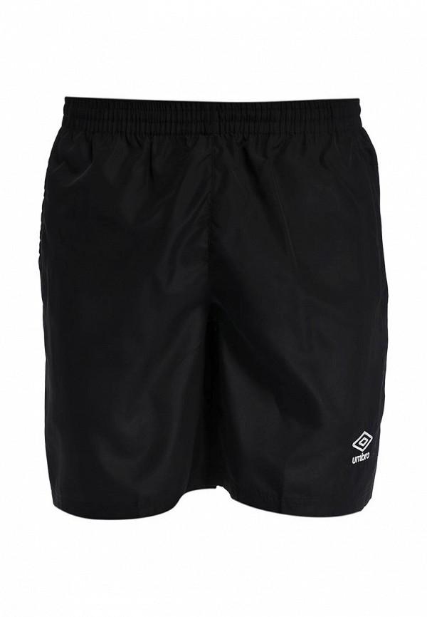 Мужские спортивные шорты Umbro 323015