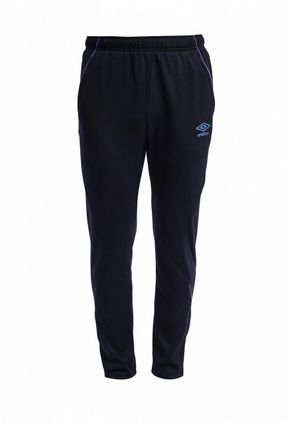 Мужские спортивные брюки Umbro (Умбро) 371314