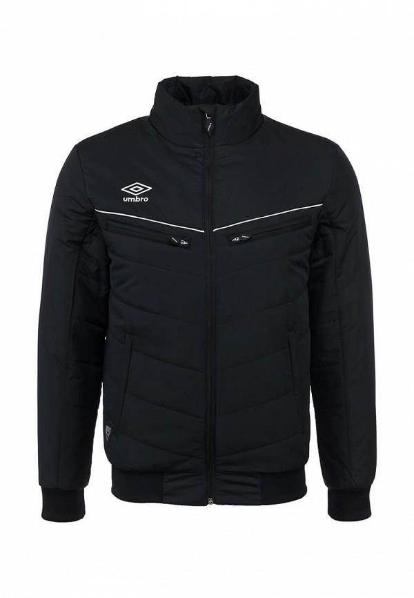 Куртка утепленная Umbro 430114