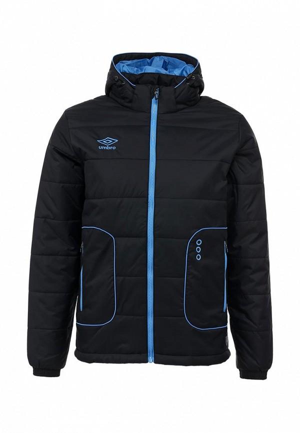 Куртка Umbro 440314