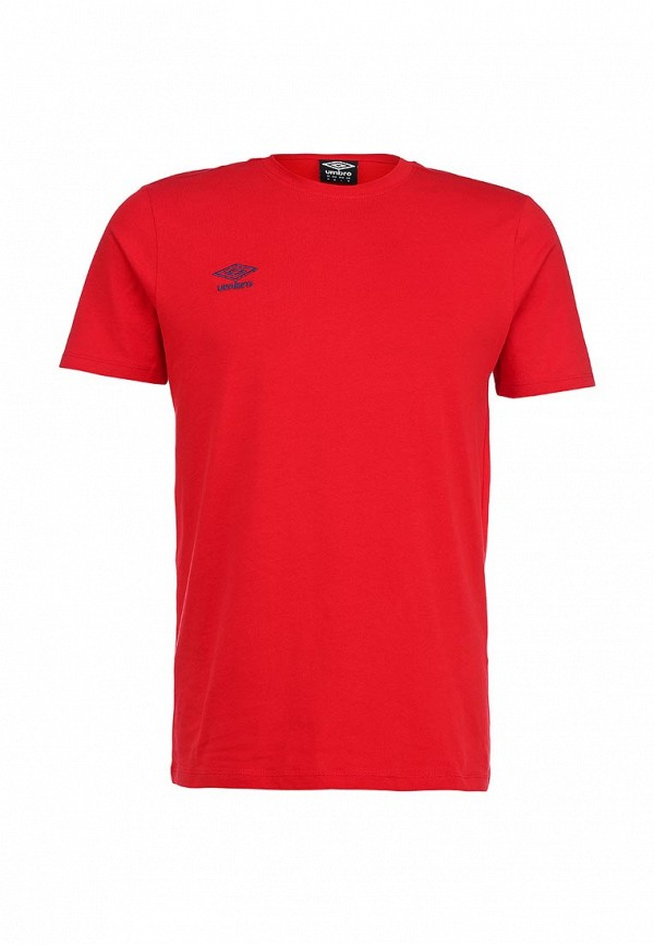 Спортивная футболка Umbro (Умбро) 62293U