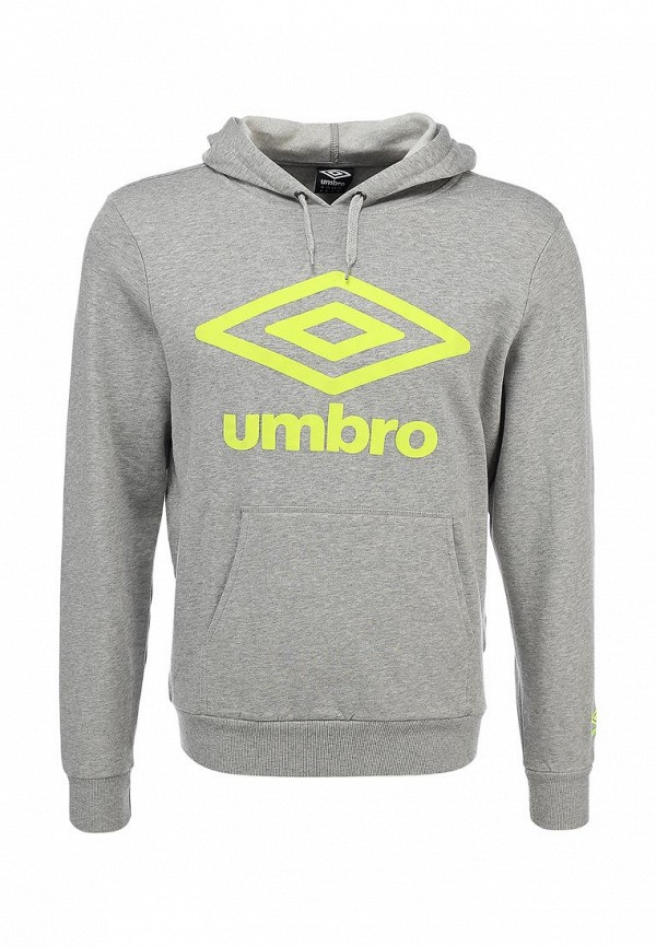 Мужские худи Umbro (Умбро) 62583U