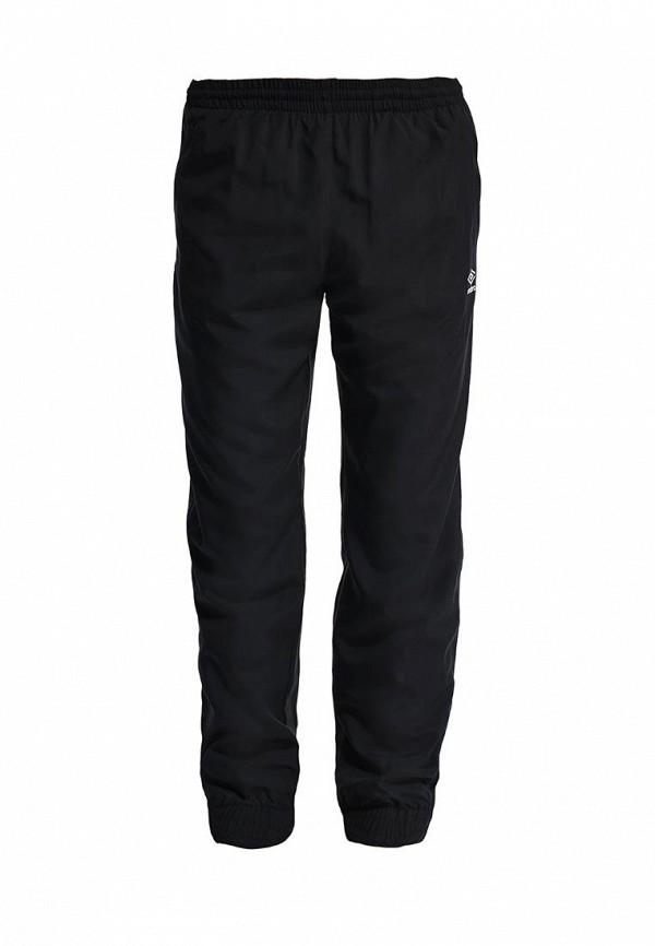 Мужские спортивные брюки Umbro (Умбро) 62273U