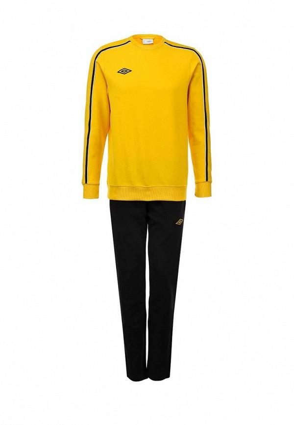 Спортивный костюм Umbro 350213