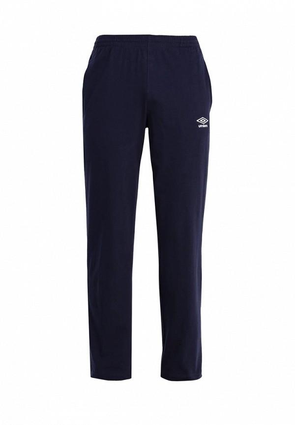 Мужские спортивные брюки Umbro (Умбро) 550114