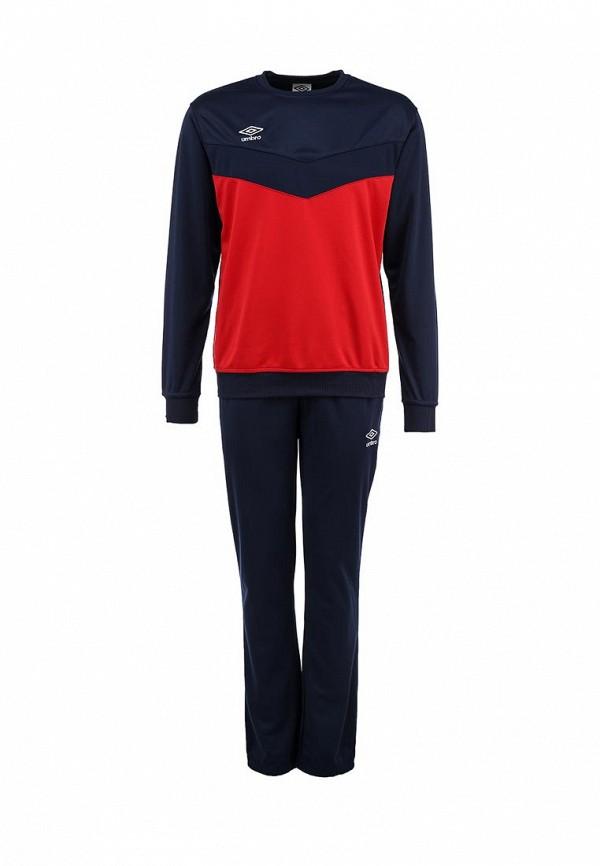Спортивный костюм Umbro (Умбро) 353115