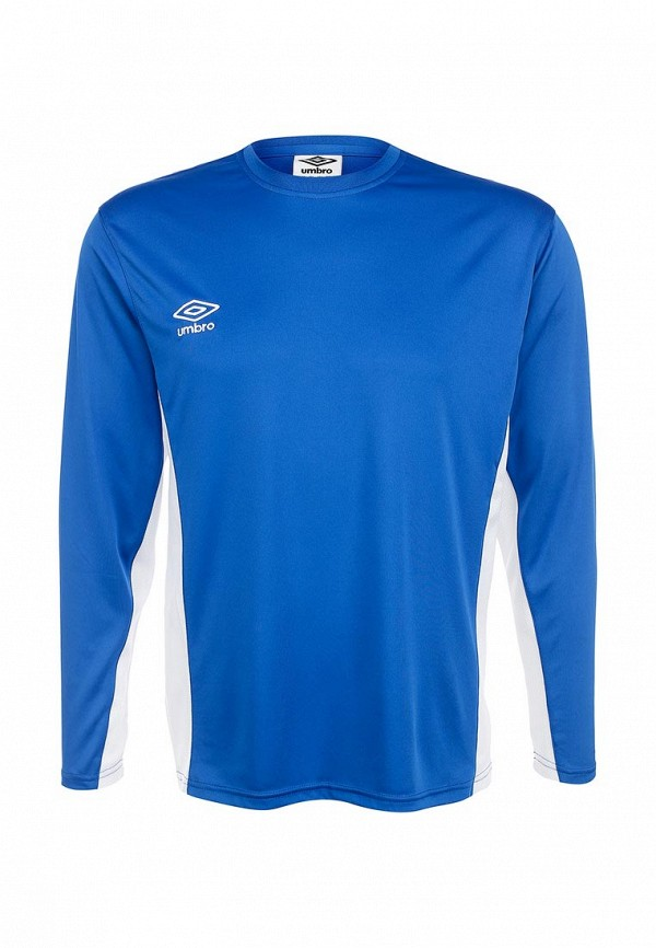 Спортивная футболка Umbro (Умбро) 113015