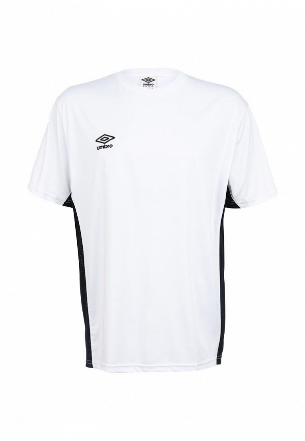 Спортивная футболка Umbro 123015