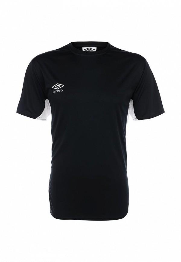Спортивная футболка Umbro (Умбро) 123015