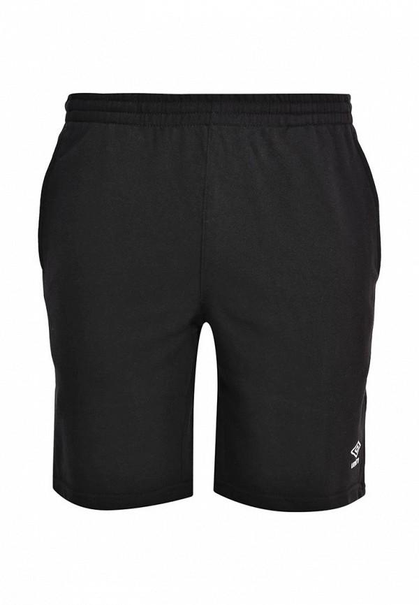Мужские спортивные шорты Umbro 530314