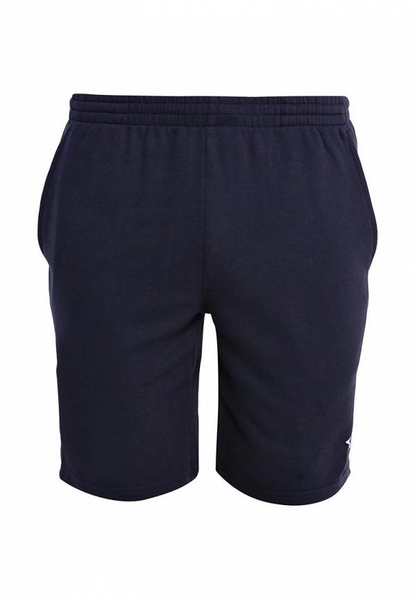 Мужские повседневные шорты Umbro (Умбро) 530314