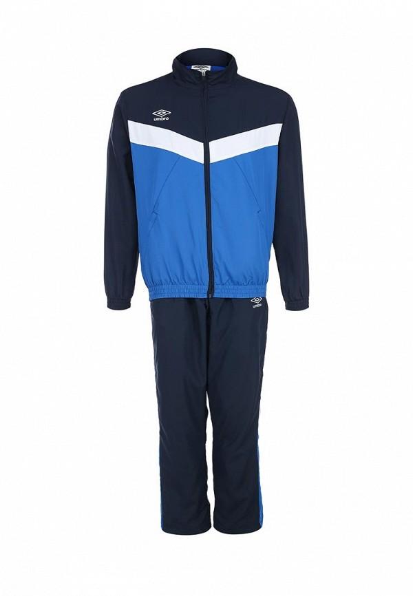 Спортивный костюм Umbro (Умбро) 463115