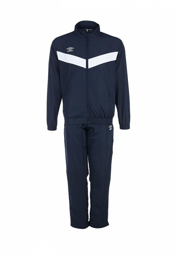 Здесь можно купить UNITY LINED SUIT  Костюм спортивный Umbro Спортивные костюмы