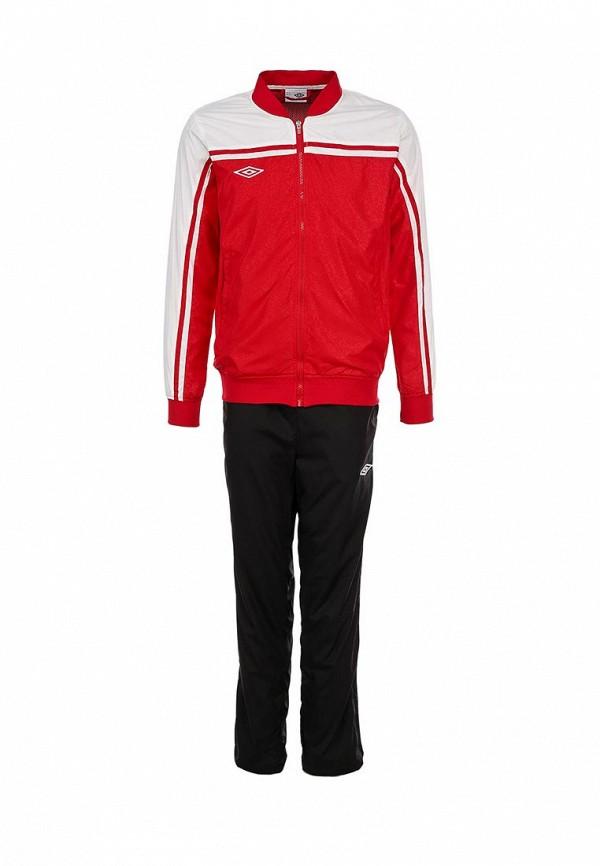 Спортивный костюм Umbro (Умбро) 460213