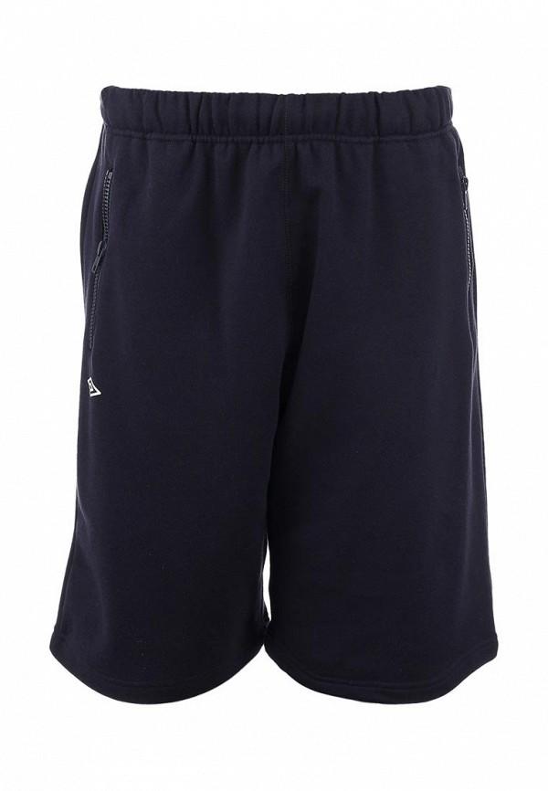 Мужские спортивные шорты Umbro (Умбро) 131013