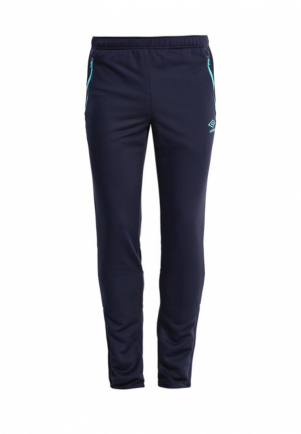 Мужские спортивные брюки Umbro (Умбро) 370116