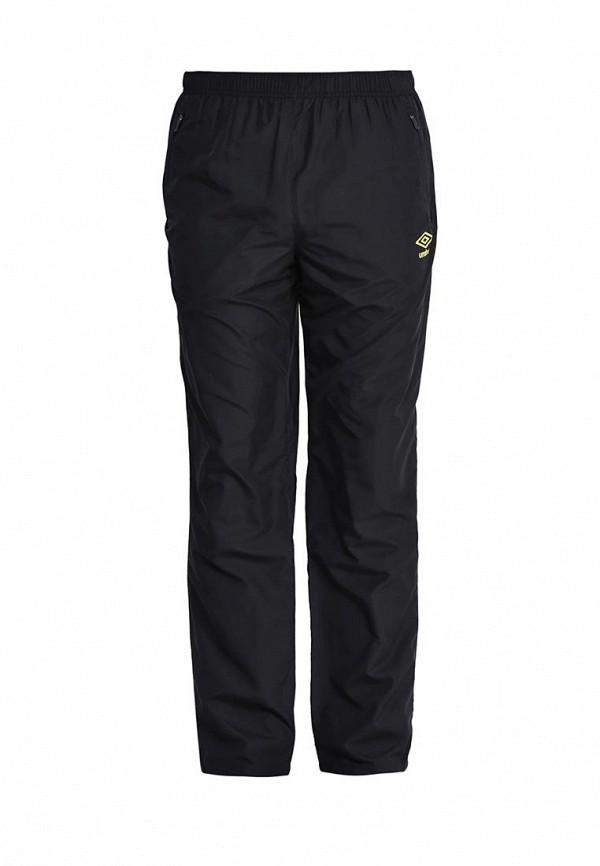 Мужские брюки Umbro (Умбро) 550116